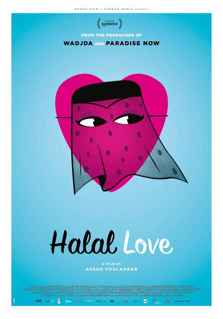 halallove-poster-kl Kopie